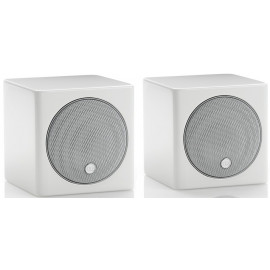 Monitor Audio Radius 45 White High Gloss