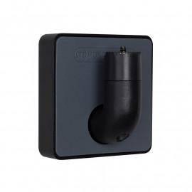 MONITOR AUDIO Vecta bracket Black