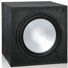 Monitor Audio MRW10 Black Oak