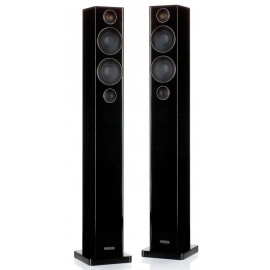 Monitor Audio Radius 270 Black High Gloss