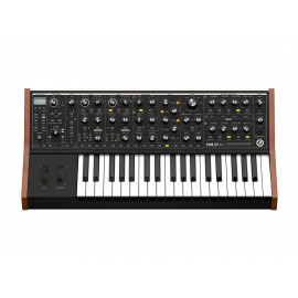 MOOG Sub 37 Paraphonic Synth