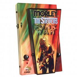 Morley TMSFW