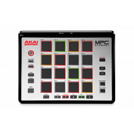 Akai MPC ELEMENT