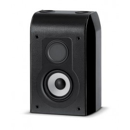 Boston Acoustics MSurround Black