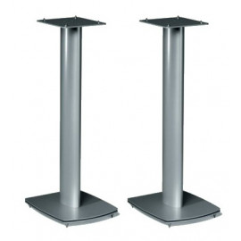 Dynaudio Stereo Stands Package