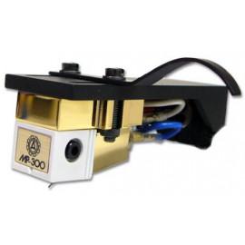 Nagaoka MP 300-H In Shell art 9399