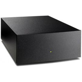 Naim Audio PSC 2