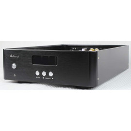 Audio-GD NFB-1 (2*TCXO)