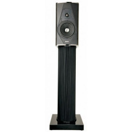 Sonus Faber Guarneri Evolution Graphite