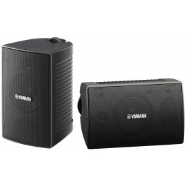 Yamaha NS-AW194 Black