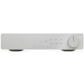NuForce DAC80 Silver