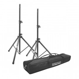 On-stage uMount On-Stage Stands SSP7950