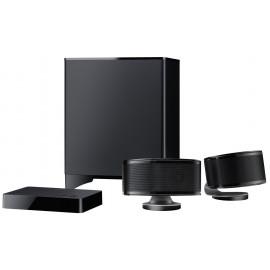 Onkyo LS3200 Black