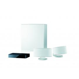 Onkyo LS3100 White