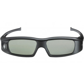 OPTOMA ZD301 Glasses (DLP-Link)