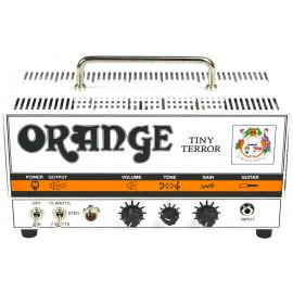 Orange TT15 H