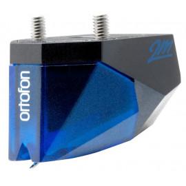 ORTOFON 2M Blue Verso