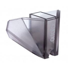Ortofon cartridge STYLUS 2M SIILVER