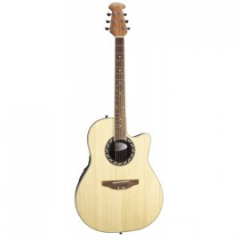 OVATION APPLAUSE AE128-4 SUMMIT