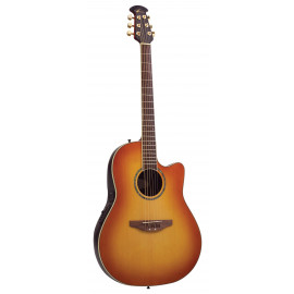 OVATION CC24S-TTB CELEBRITY