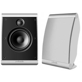 Polk Audio OWM3 White