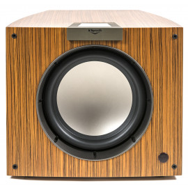 Klipsch Palladium P-312W Natural
