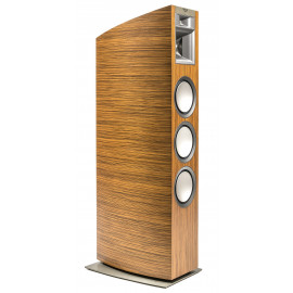 Klipsch Palladium P-37F Natural