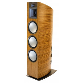 Klipsch Palladium P-39F Natural