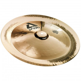 Paiste Alpha Brilliant China 18""