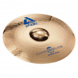 Paiste Alpha Boomer Crash 17""