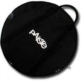 """Paiste Cymbal BAG ECO Black 20"""""""