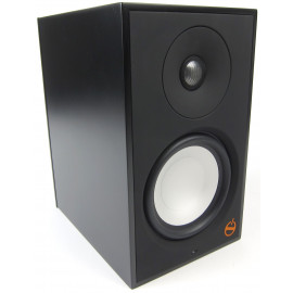 Paradigm Powered Speaker A2 Storm Black
