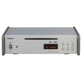TEAC PD-501HR-S