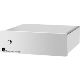 Pro-Ject PHONO BOX Ultra 500