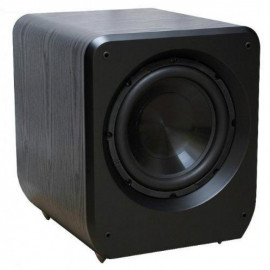 Taga Harmony Platinum SW-10 v.2 BLACK