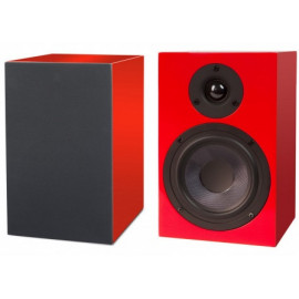 Pro-Ject SPEAKER BOX 5 - RED
