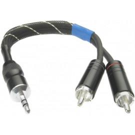 Pro-Ject Connect It RCA 3,5-C 0,82 m