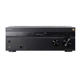 Sony STR-DN1080 Black