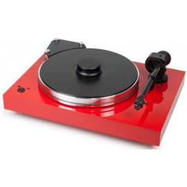 Pro-Ject XTENSION 9 EVOLUTION (n/c) - RED