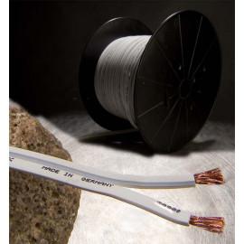 Silent Wire Platinum LS2 - 1,5