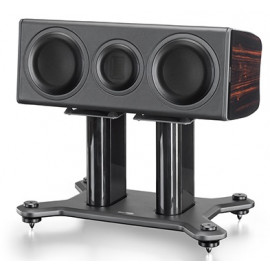 Monitor Audio PLC150 Ebony