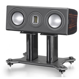 Monitor Audio PLC150 Rosewood