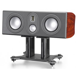 Monitor Audio PLC350 Rosewood