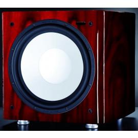 Monitor Audio PLW215 Rosewood