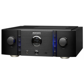 Marantz PM 11S3 (Black)