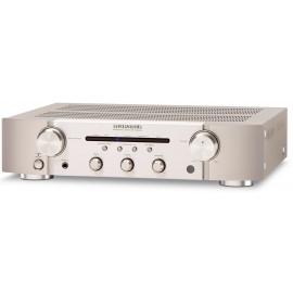 Marantz PM 5004 (Silver-Gold)