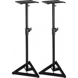 On-Stage Stands SMS6000-P
