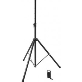 On-Stage Stands SS7725