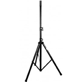 On-Stage Stands SS7730B
