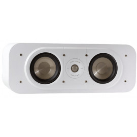 Polk Audio Signature S 30e White